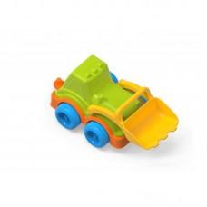 ТЕХНОК Трактор мини
