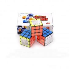 Кубик Рубика 6 шт. в коробке/ЦЕНА ЗА 1 ШТ.