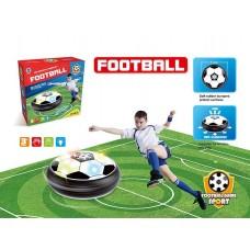 Футбол - аэро в коробке
