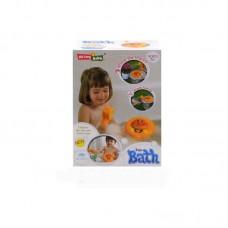 Игрушка для ванной в коробке