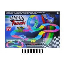 """Трек """"Magic"""" в коробке"""