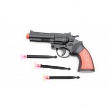 Пистолет присоски в пакете