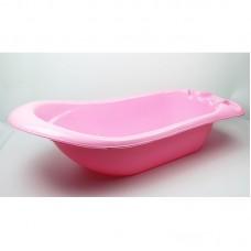 Ванна детская АЛЕАНА