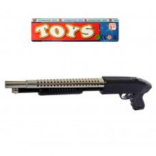 Автомат пули в пакете (без пуль)