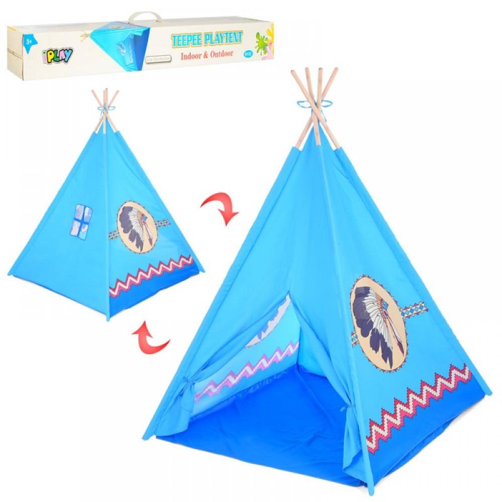 Палатка Вигвам