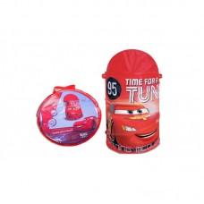 Корзина для игрушек