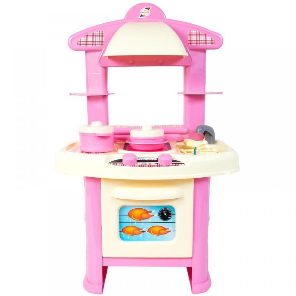 Кухня детская ОРИОН
