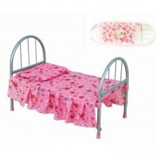 Кроватка в пакете
