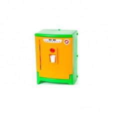 Холодильник в пакете ОРИОН