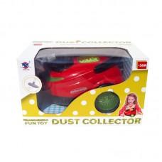 Пылесос в коробке