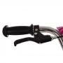Самокат ITrike SR 2-047-P Розовый