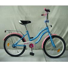 Детский Велосипед 20Д. L2094