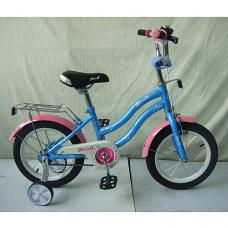 Детский Велосипед 14Д. L1494