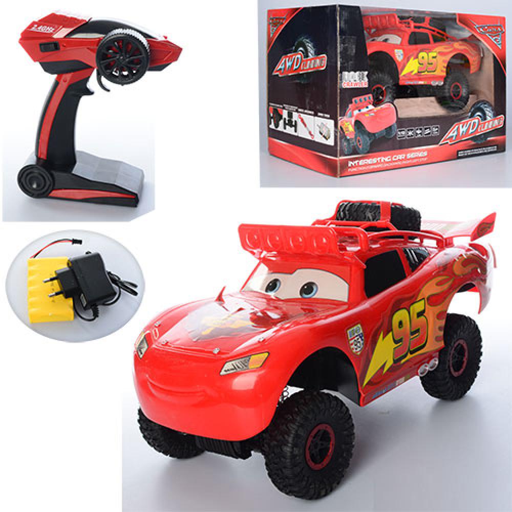 Детская Машина 699-110