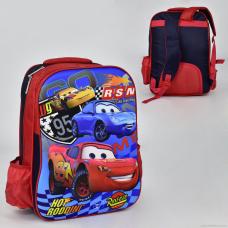 Рюкзак школьный N 00242