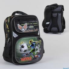 Рюкзак школьный С 36269