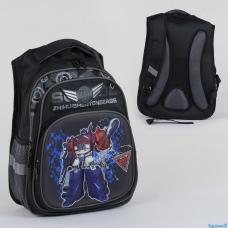 Рюкзак школьный С 36310