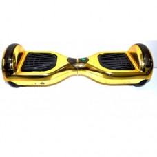 Детский гироскутер сигвей T-A01 (покраска)