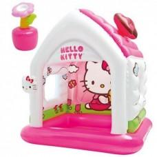 Игровой центр Hello Kitty 48631