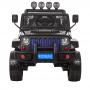 Электромобиль Джип для детей M 3237EBLR-2-3
