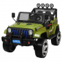 Электромобиль Джип для детей M 3237EBLR-10