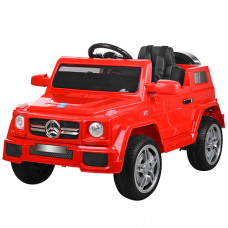 Электромобиль Джип для детей M 2788EBLR-3