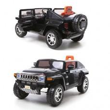 Электромобиль Джип для детей M 2798EBLR