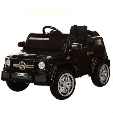 Электромобиль Джип для детей M 2788EBLRS-2