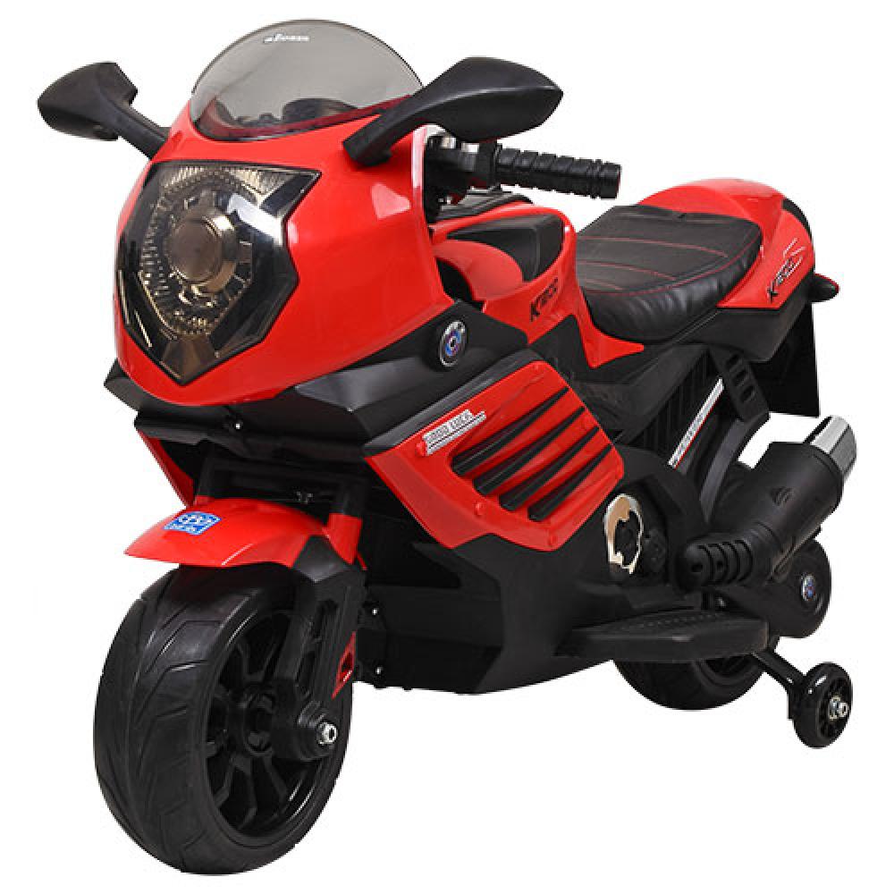 Детский мотоцикл M 3578EL-3