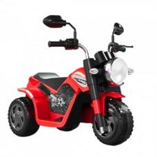 Детский мотоцикл CJ619