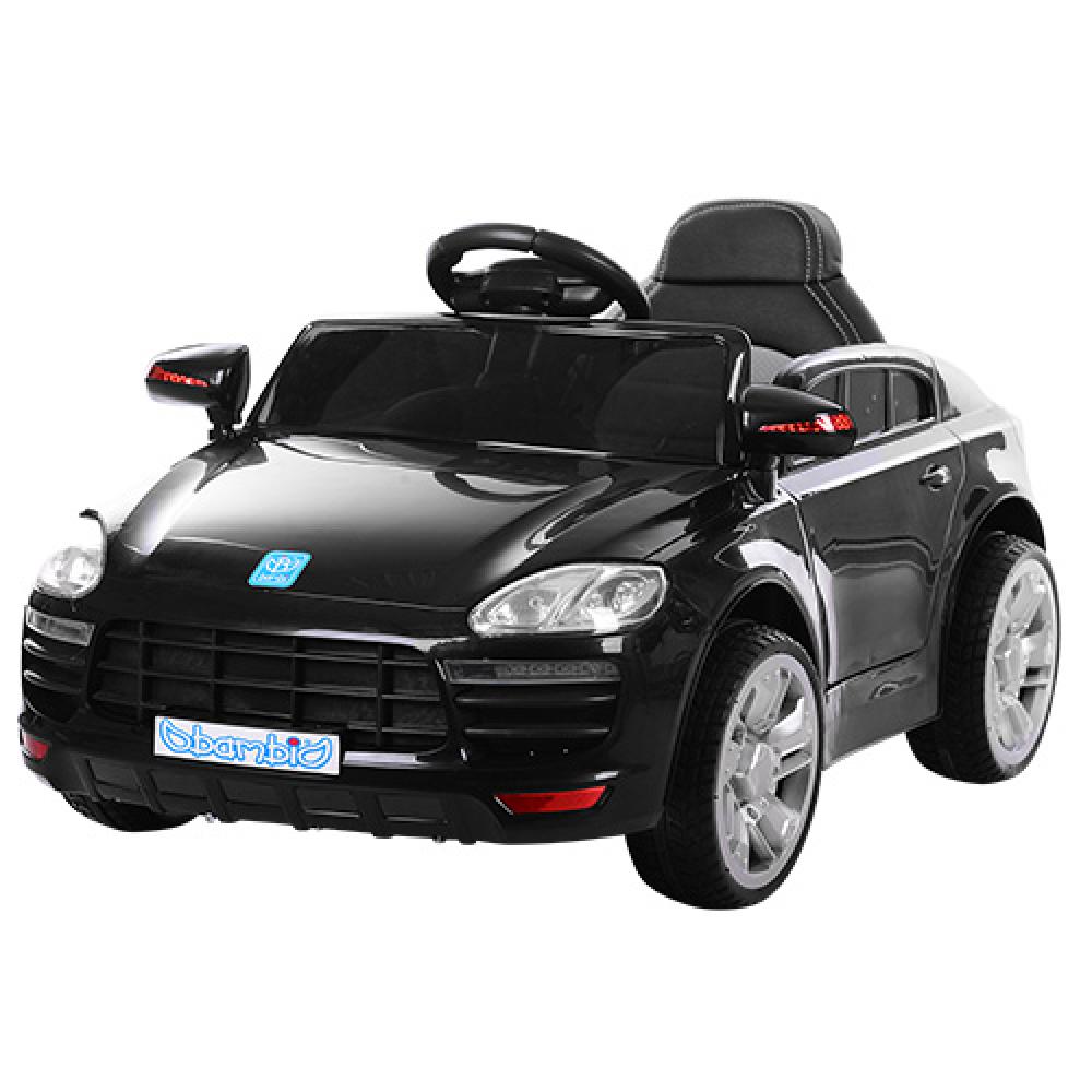 Детский электромобиль M 3272EBLR-2