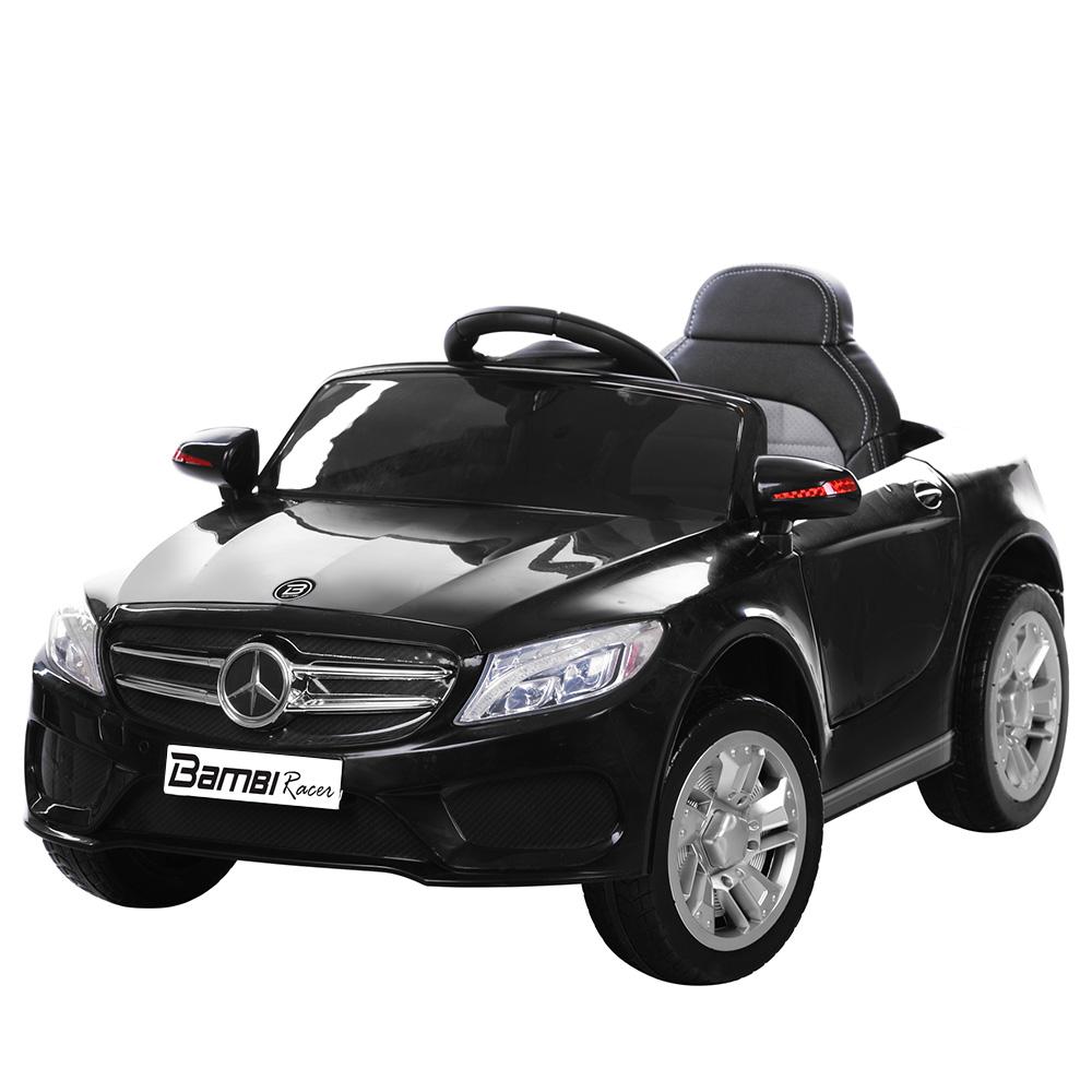 Детский электромобиль M 2772EBLR-2