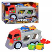 Детские игрушки Keenway