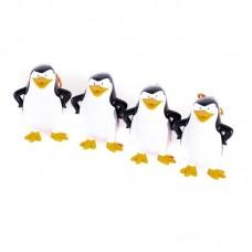 """Водяной пистолет """"Пингвин"""""""