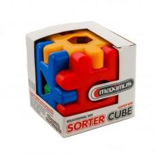 Сортер куб