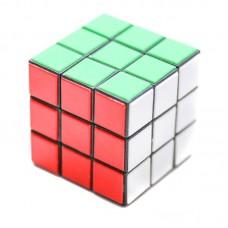 Кубик Рубик в кульке, 5,5-5,5см