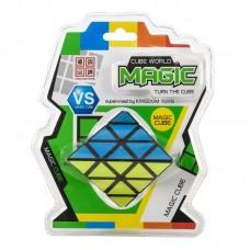 """Кубик Рубика """"Пирамида"""""""