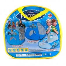 """Палатка """"Frozen"""" мал."""