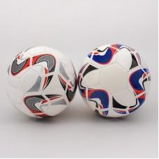 Мяч футбольный с эмблемой