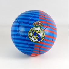 Мяч футбольный 2500-147 (30шт) размер 5, ПУ1,4мм