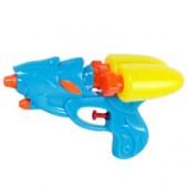 Водные пистолеты