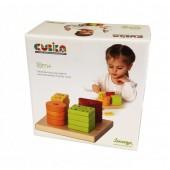 Детские игрушки для раннег�