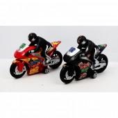 Детские трейлеры и мотоцик�