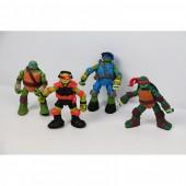Детские игрушки: герои и со�