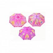 Зонты и аксессуары к зонтам