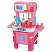 Детские игровые наборы кух�