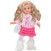 Детские интерактивные кукл