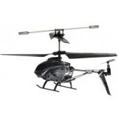 Радиоуправляемые вертолет�