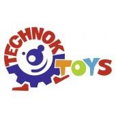 Детские игрушки Технок