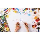 Детские товары для творчес�